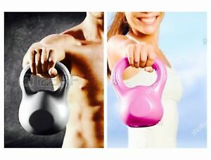 Free Beginner Kettlebell Training Adelaide CBD Adelaide City Preview