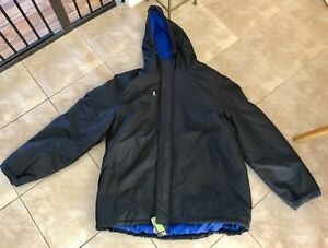 Brand New Men's XL Jacket