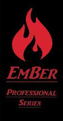 Ember Flat Iron 450 degrees Professional Croc Chi Babybliss Ceramic Best