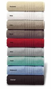 Logan-Mason-TURKISH-COTTON-BathTowel-Bath-Sheet-Hand-Towel-Bath-Mat
