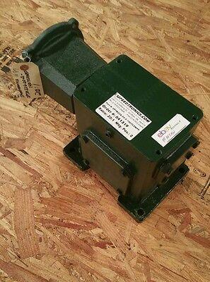 Grove Speed Gear Reducer Tm226-2 Speedtronics 1429w