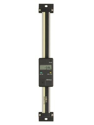 572-311-10 Mitutoyo Linear Scale Vertical 6