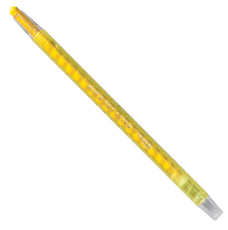 Bible Dry-Liter, Yellow