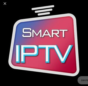 IPTV North Africa/Middle East /Europe/BeIN Sports .