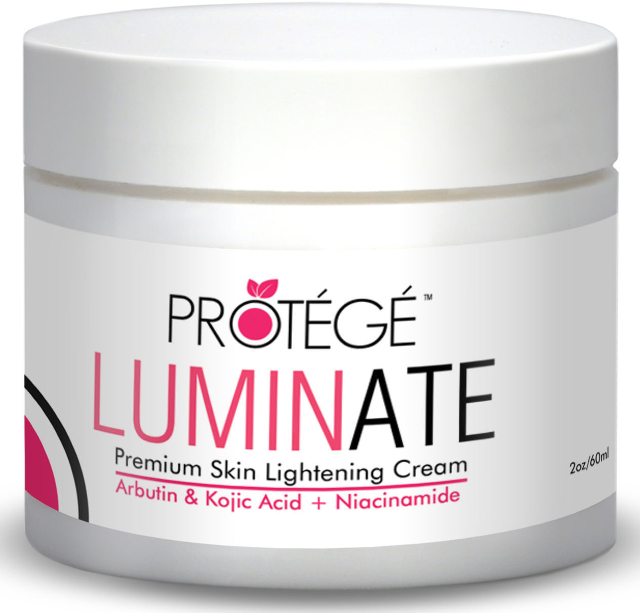Top 10 Lightening Skin Creams Ebay