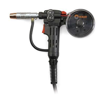 Hobart Dp3545-20 Spool Gun For Ironman 230