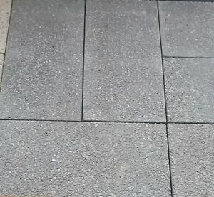 Pavers / Stepping Stones Aubin Grove Cockburn Area Preview