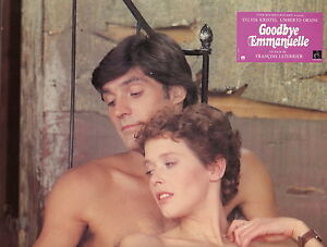 Free Emmanuelle Vintage Clips, Emmanuelle Vintage Videos