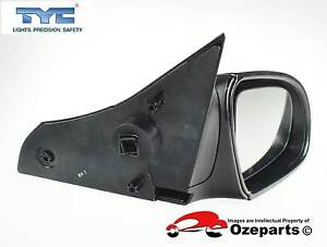 Holden Barina SB 97~01 Electric RH  Door Mirror Assembly 3 / 5 Do Dandenong Greater Dandenong Preview