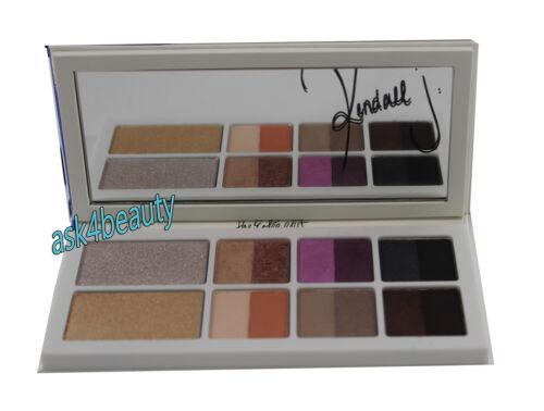 Estee Lauder The Edit EyeShadow Palette Inspired by Kendall