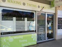Boutique Beauty Salon for sale or take over space Taren Point Sutherland Area Preview