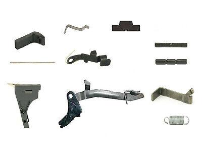 GLOCK 19 Gen-3 Trigger Parts OEM lower 9-mm set kit LPK Factory Genuine OEM New