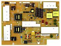 VIZIO P552UI-B2 PA-3241-1W 812601 REV:01 E217670 POWER SUPPLY