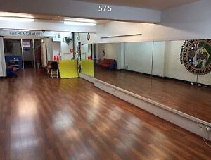 DAY RATE - Studio & creative Space for Businesses Surry Hills Inner Sydney Preview