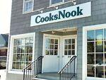 Cooks Nook