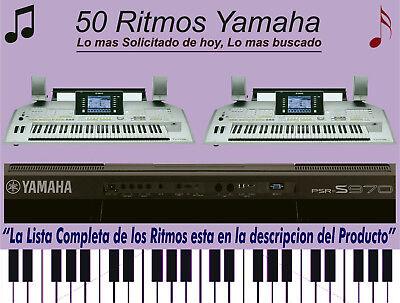YAMAHA PSR GRÁTIS 3000 DOWNLOAD PARA TECLADO RITMOS