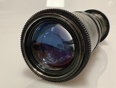 Diana F+ Unikat Im Lomo Deluxe Kit Set Hülle Selbstauslöser 35mm Back Lens