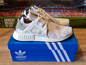 Adidas NMD XR1 (NEW) Coolbinia Stirling Area Preview