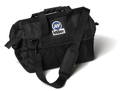 Miller Job Site Tool Bag 228028