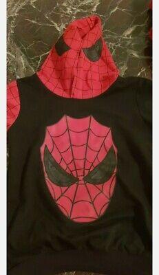 Halloween Spidermann Jungen Super - Super Halloween Kostüme