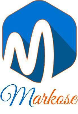 Markose1