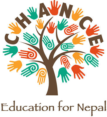CHARITY HELPING ADVANCEMENT OF NEPALESE CHILDREN'S EDUCATION -