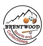 Brentwood Sports and Collectibles