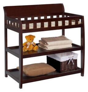 BRAND NEW Changing Table