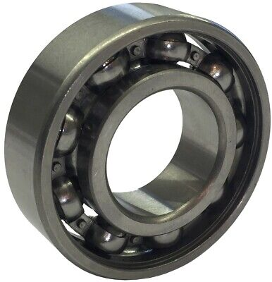 Replacement Ball Bearing For Landpride Rotary Cutter Gearbox Code 822-188c