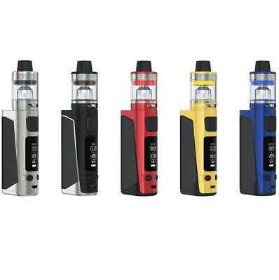 Joyetech eVic Primo Mini 80W TC ProCore Aries Verdampfer Kit e Zigarette  80 Mini