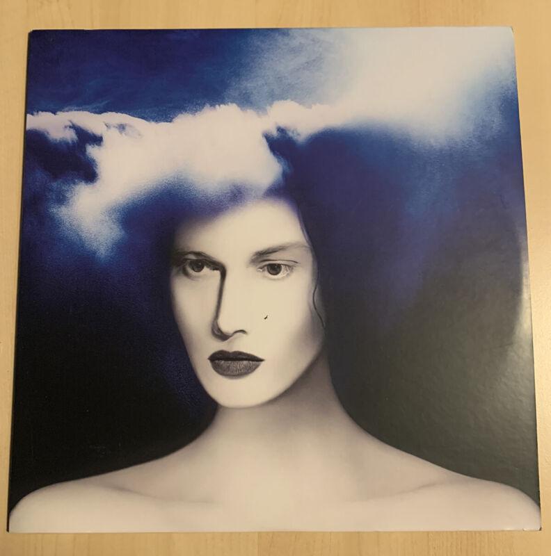 Jack White - Boarding House Reach [New Vinyl LP] 180 Gram