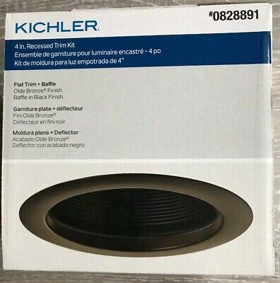 Kichler  4