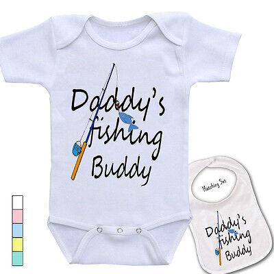 """ Daddy"