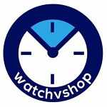 watchvshop