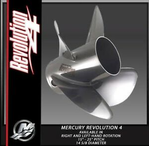Wanted Propeller Revolution 4 Woodbridge Swan Area Preview