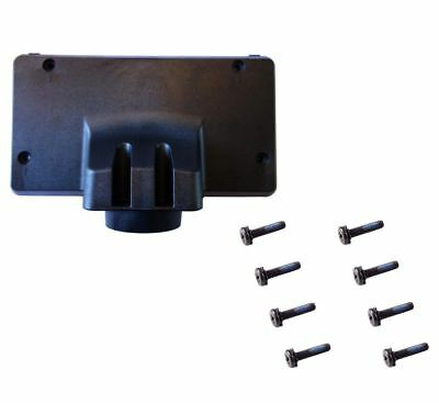 *New* Genuine Lg Tv Stand Guide Supporter & Screws For 42ls5600