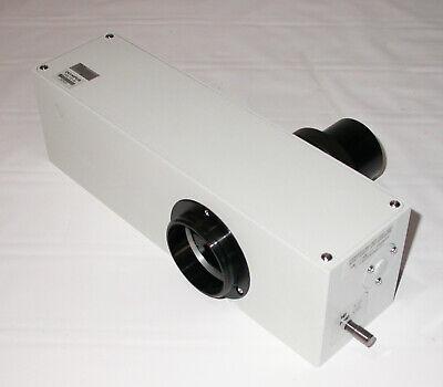 Olympus Fvx-td-ix Transmitted Light Detector Unit