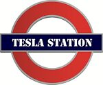 TeslaStation