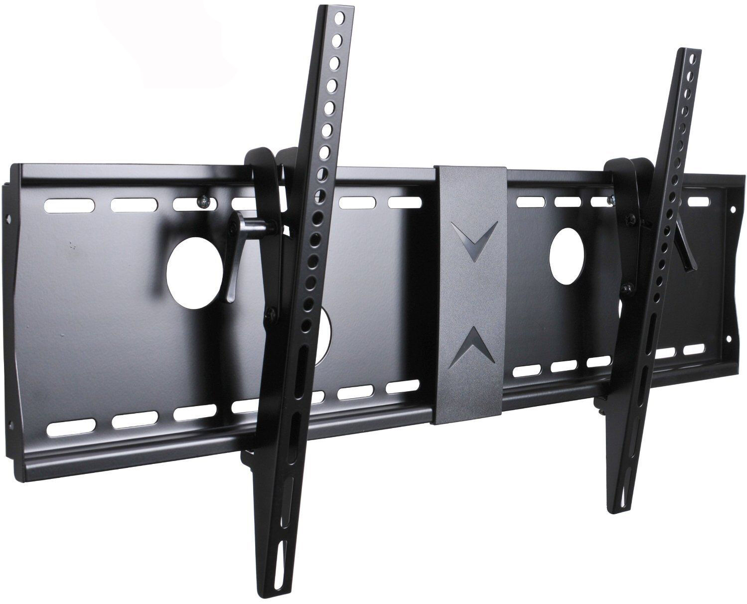 Top 10 tv wall mounts ebay - Best tv wall mount ...