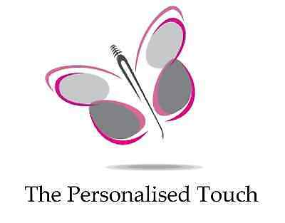 Personalised Touch