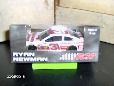 2015 Action Ryan Newman   31 Quicken Loans 1 64Th