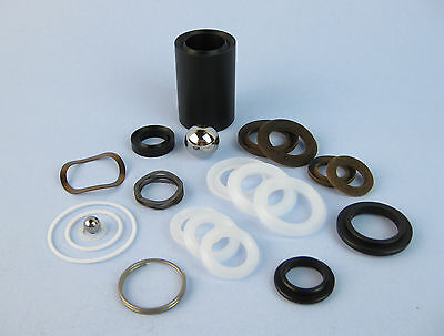 Wagner Spraytech 0294905 Or 294905 Aftermarket Repair Kit For Ep2300 Others