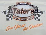 Tater s NASCAR/Sports Merchandise