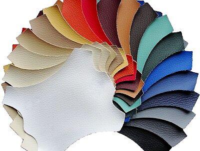 Kunstleder Möbel Textil Meterware Polster Stoff PVC - Möbelstoff Kunstleder