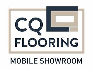 Bamboo / Laminate Flooring Supply & Install Melbourne City Preview