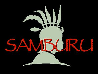Friends of Samburu, Kenya, Inc  | eBay for Charity