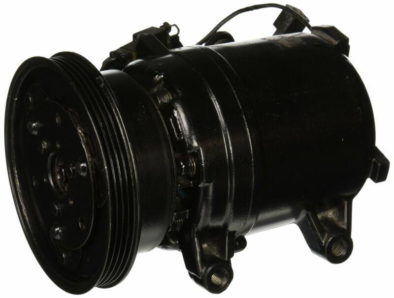 Four Seasons 57443 Compressor