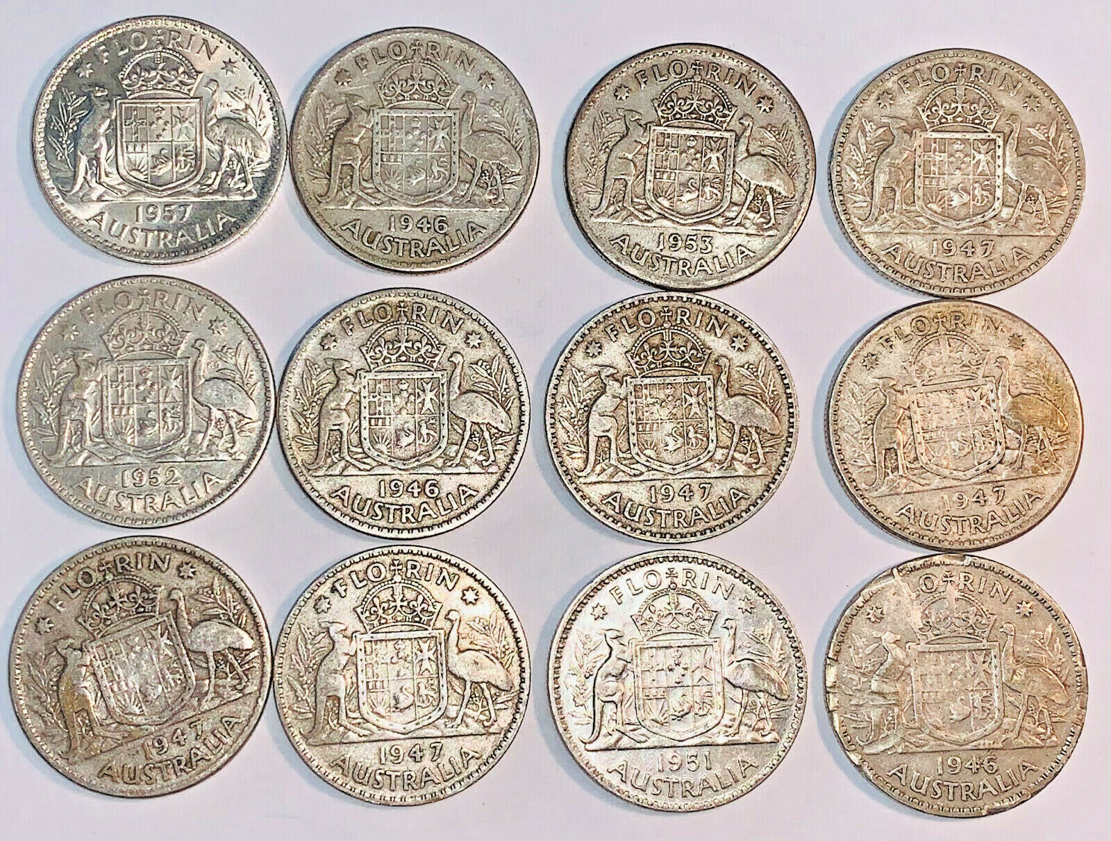 centsis coins