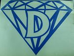 diamond dee 3