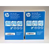 "NEW - HP Vivid Photo Paper 4"" x 6"" Glossy white CG937A 360 Sheets FREE SHIPPING"